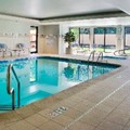 Pool image of Courtyard by Marriott Paramus