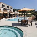 Photo of Courtyard by Marriott San Diego Rancho Bernardo Pool