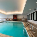 Photo of Courtyard by Marriott Scranton Wilkes Barre Pool
