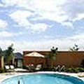 Pool image of Courtyard by Marriott Simi Valley