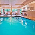 Pool image of Courtyard by Marriott Tampa / Brandon