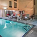 Pool image of Courtyard by Marriott Wilmington Downtown / Histor