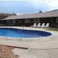 Estes Park Co Hotels With Swimming Pools W Pool Details