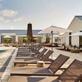 Photo of Cranwell Resort Spa & Golf Club Pool