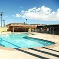 Pool image of Crown Motel