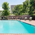 Photo of Crowne Plaza Pool