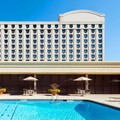 Pool image of Crowne Plaza Atlanta Airport