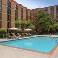 Image of Crowne Plaza Austin