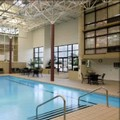 Photo of Crowne Plaza Chicago O'hare Pool