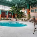 Photo of Crowne Plaza Cincinnati Blue Ash