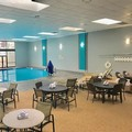 Photo of Crowne Plaza Cleveland Airport Pool