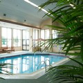 Photo of Crowne Plaza Hotel Hickory Pool