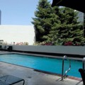 Photo of Crowne Plaza Hotel Lax Pool