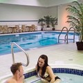 Photo of Crowne Plaza Moncton Downtown Pool