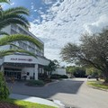 Image of Crowne Plaza Orlando Lake Buena Vista