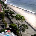Image of Crowne Plaza Ventura Beach