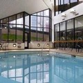 Photo of Crowne Plaza White Plains