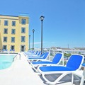 Photo of Crystal Beach Hotel Pool