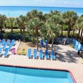 Photo of Crystal Beach Suites Hotel Pool