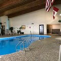 Photo of Dakota Inn Minot Pool