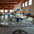 Photo of Dakotah Lodge Pool