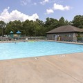 Pool image of Dale Hollow Lake State Resort Park