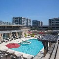 Pool image of Dallas / Plano Marriott