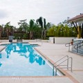 Photo of Damai Resort Orlando Pool