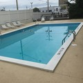 Photo of Danville Days Hotel & Conference Center Pool