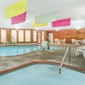 Photo of Days Inn Pool