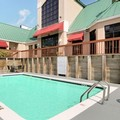 Photo of Days Inn 280 Pool