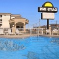 Pool image of Days Inn Apple Valley Sevierville