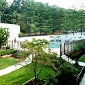 Photo of Days Inn Baltimore South / Glen Burnie Pool