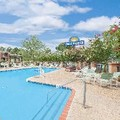 Photo of Days Inn Benton Pool