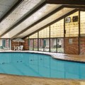 Pool image of Days Inn Butler Conference Center