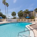 Photo of Days Inn Cocoa Beach Pool