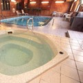 Photo of Days Inn Columbia Mall Pool