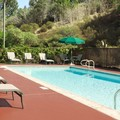 Pool image of Days Inn Encinitas