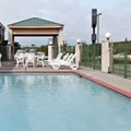 Pool image of Days Inn Fiesta Park