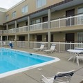 Photo of Days Inn Florence Pool
