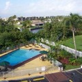 Pool image of Days Inn Fort Lauderdale Oakland Park Airport Nort