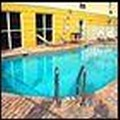 Photo of Days Inn Fort Pierce I 95 Pool