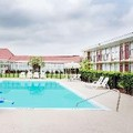 Pool image of Days Inn Goldsboro