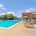 Photo of Days Inn Hampton Pool