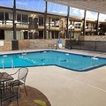 Pool image of Days Inn Henryetta