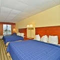 Image of Days Inn Hillsboro Tx