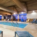 Photo of Days Inn Johnson Creek Pool