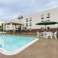 Photo of Days Inn Kings Dominion