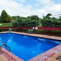 Photo of Days Inn Knoxville West Pool
