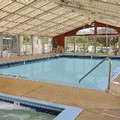 Photo of Days Inn Lakeview Pool